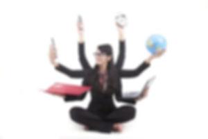 translation-project-manager-mythological