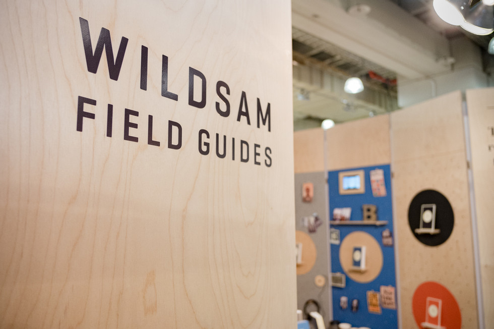 Wildsam-16.jpg