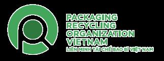 Logo%20PRO%20VN_edited.png