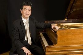 Masayuki Tayama.jpg