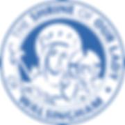walsingham logo.png