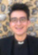 Fr Yaro_edited.jpg