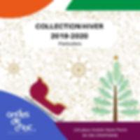 Couverture CATALOGUE 2019-2020 particuli