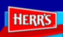 Logo for Herr Foods Inc.