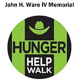 Hunger Walk image.png