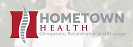 Hometown Health Logo.JPG