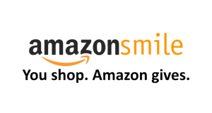 Support Oxford NSC During Amazon Prime Day! (or any day!)