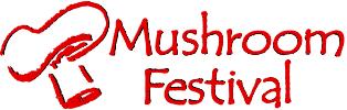 Mushroom Festival in Kennett Square, PA