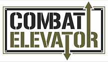Combat Elevator New Revised Logo.jpg