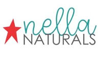 Nella Naturals - Logo (1).JPG