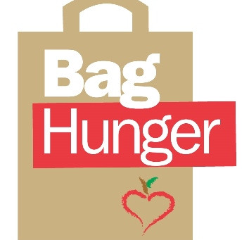 Giant's Bag Hunger Campaign