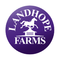 Landhope Farms will be supporting Oxford NSC in March!