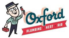 Oxford Plumbing & Heating-logo.jpg