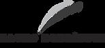 Logo-Nacho.png