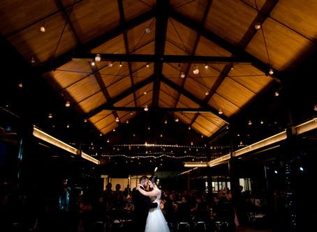 Isa & Fer - Wedding Day - Casa Regina