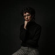 Angie Del Rio