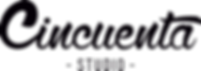 Cincuenta Logo.png