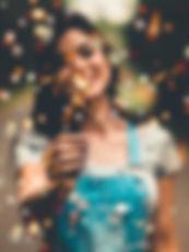 pexels-photo-1661688.jpg