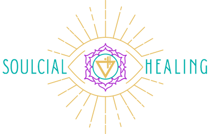 logo with title - transparent.png