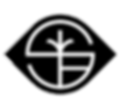 Transparent SB Logo.png