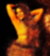 woman-1806137__480.jpg