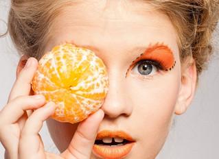 FACE OFF: Makeup VS Fresh Face