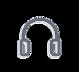 headphones-alpha.png