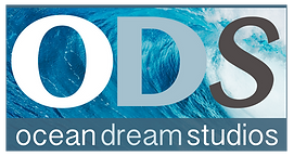 Ocean Dream Studios Logo alpha.png