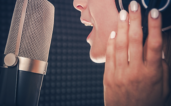 studio-recording-vocal-closeup.png
