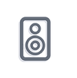 speaker-monitor-alpha.png