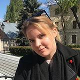 Birgit%20Malken_edited.jpg