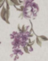 imprimeu floral rose 18