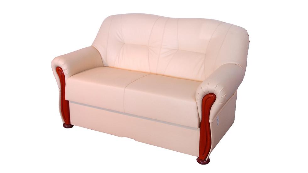 canapea extensibila ieftina 2 locuri