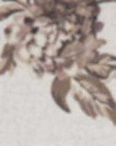 imprimeu floral rose 15