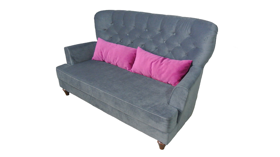 canapea ieftina 2 locuri