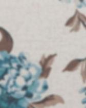 imprimeu floral rose 14