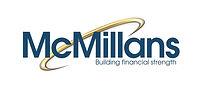 McMillans Template Logo.jpg