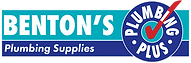 Benton's Plumbing Supplies Logo.png