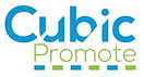 Cubic Promotions.JPG