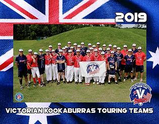 2019 Touring Teams.JPG