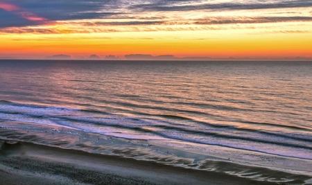 myrle beach 2.jpg