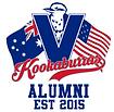 VKBT Alumni.PNG