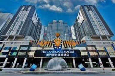 Landmark hotel macau front.jpg