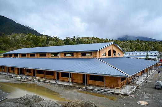 16-2014-10-09 School NZ.jpg