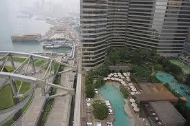 Grand hyatt hotel front.jpg