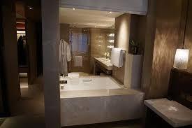 Grand Hyatt Bath 2.jpg