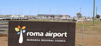 Roma Airport Front.jpg