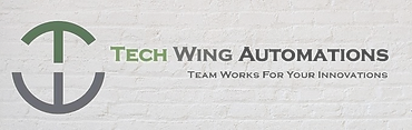 Tech%2525252520Wing%2525252520LOGO%25252
