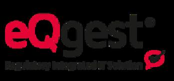 eQgest-logo.png