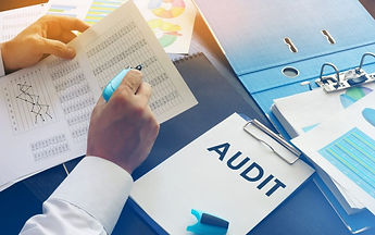 Por-que-realizar-una-auditoría-fiscal-10